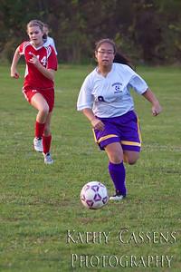 Mod Girls Soccer_0023
