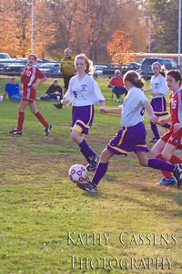 Mod Girls Soccer_0018