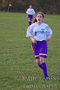 Mod Girls Soccer_0026