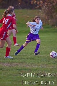 Mod Girls Soccer_0021