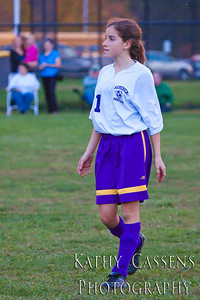Mod Girls Soccer_0039