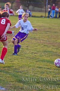 Mod Girls Soccer_0030