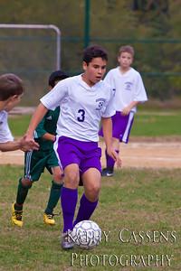 Soccer Oct 25_0051
