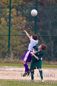 Soccer Oct 25_0116