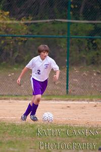 Soccer Oct 25_0137