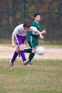 Soccer Oct 25_0165