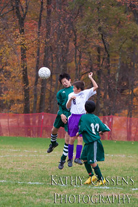 Soccer Oct 25_0172