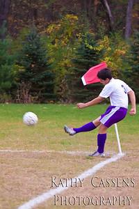 Soccer Oct 25_0038