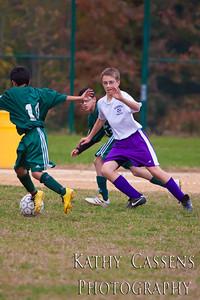 Soccer Oct 25_0124