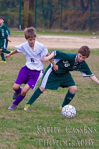 Soccer Oct 25_0020