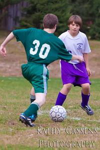 Soccer Oct 25_0069