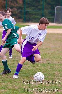 Soccer Oct 25_0121