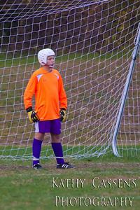 Soccer Oct 25_0014