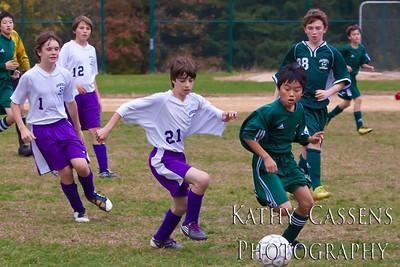 Soccer Oct 25_0102