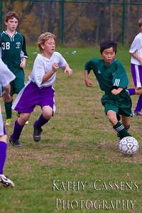 Soccer Oct 25_0058