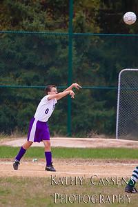 Soccer Oct 25_0115