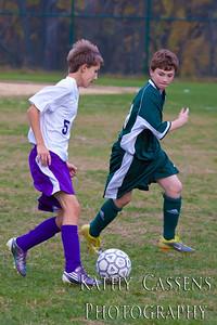 Soccer Oct 25_0021