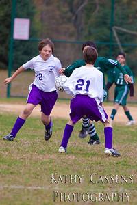 Soccer Oct 25_0084
