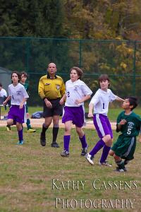 Soccer Oct 25_0099