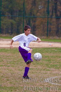 Soccer Oct 25_0089
