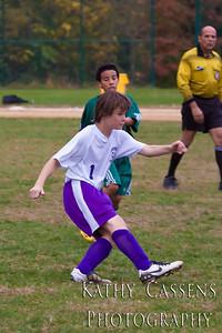 Soccer Oct 25_0111