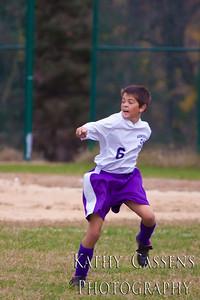 Soccer Oct 25_0123