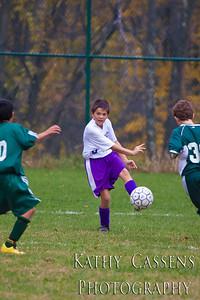 Soccer Oct 25_0080