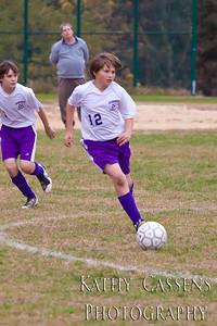 Soccer Oct 25_0118