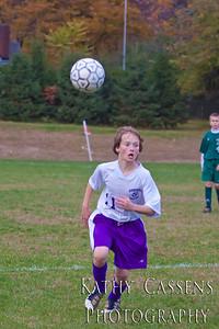 Soccer Oct 25_0015