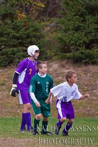 Soccer Oct 25_0129