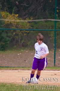 Soccer Oct 25_0136