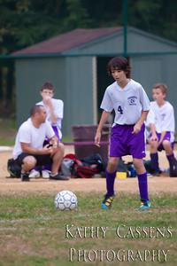 Soccer Oct 25_0153