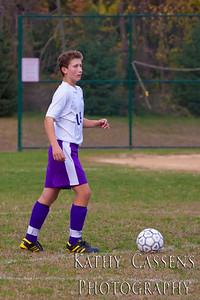 Soccer Oct 25_0046