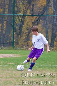 Soccer Oct 25_0185
