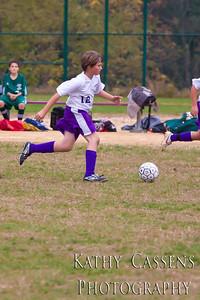 Soccer Oct 25_0151