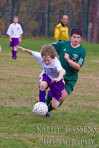 Soccer Oct 25_0035