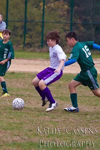 Soccer Oct 25_0091