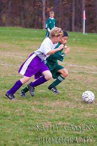 Soccer Oct 25_0060