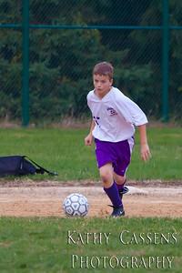 Soccer Oct 25_0013