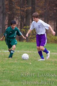 Soccer Oct 25_0170
