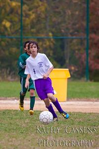 Soccer Oct 25_0098