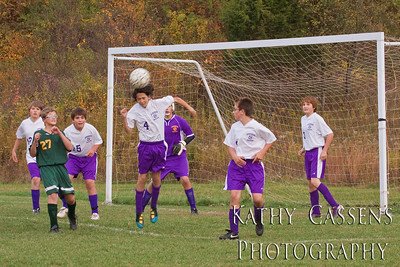 Modified Soccer_0013