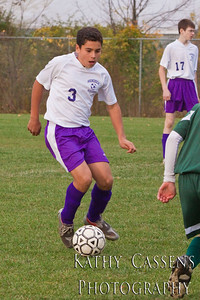 Modified Soccer_0090