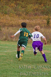 Modified Soccer_0108