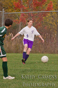Modified Soccer_0102