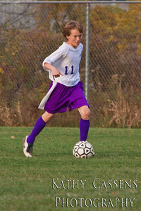 Modified Soccer_0158