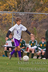Modified Soccer_0050