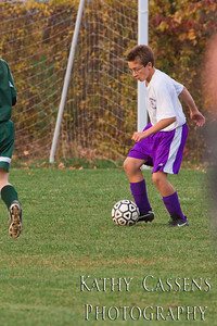 Modified Soccer_0150