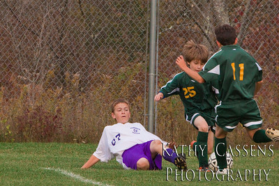 Modified Soccer_0132