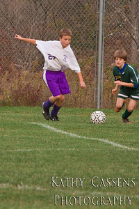 Modified Soccer_0131